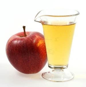 2019 UGA-JPA Lab Proficiency Testing Program - Apple Juice