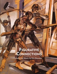 Figurative Connections