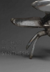 Richard Hunt: Synthesis