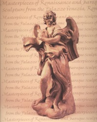 Masterpieces of Renaissance and Baroque Sculpture