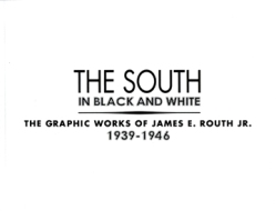 The South in Black and White