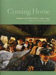 Coming Home (Hard Cover)