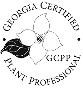 GA Certified Plant Professional Registration