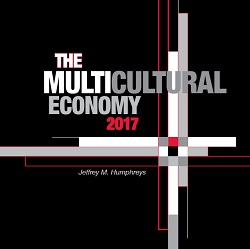2017 Multicultural Economy (Instant Download)